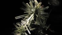 Selenite - 1280px-WLA_hmns_selenite