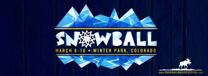 Snowball 2013