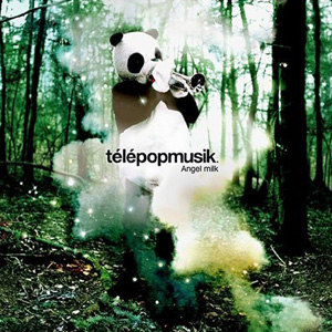 Télépopmusik