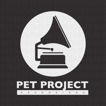 Pet Project Recordings