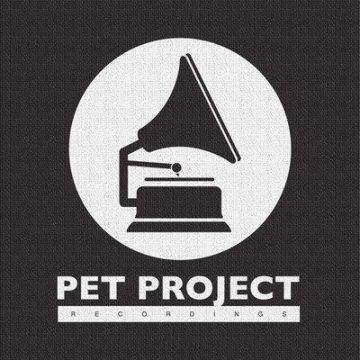 Pet Project Recordings