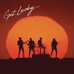 Daft Punk // Get Lucky
