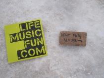 LifeMusicFun.com After Party U + Me -->>