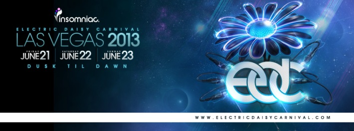 EDC 2013