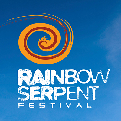 Rainbow Serpent Main