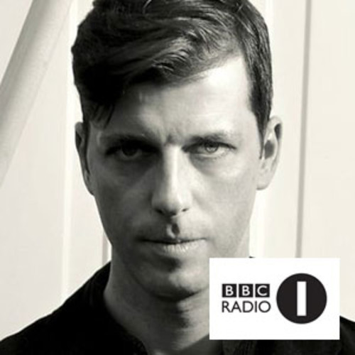 Dixon Essential Mix