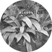Blanc 1 - It's All Over