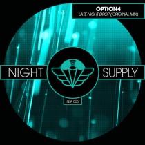 option4 - Late Night Drop