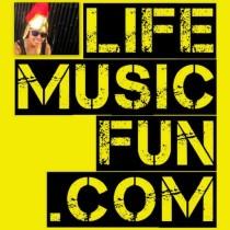 LMF SoundCloud