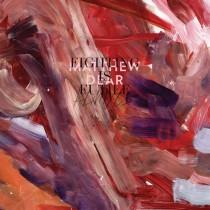 Matthew Dear | Fighting is Futile (KiNK Remix)