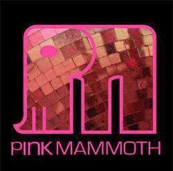Pink Mammoth
