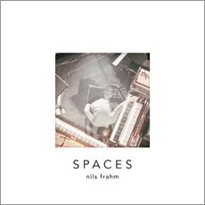 Nils Frahm - Spaces 1