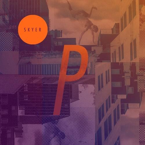 Postiljonen | Skyer