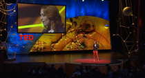 Kelly McGonigal - How to Make Stress Your Friend