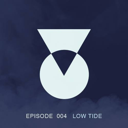 TOC (Touch of Class) Podcast Episode 004 | Low Tide