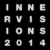 Innervisions #50 LIVE Podcast - David August