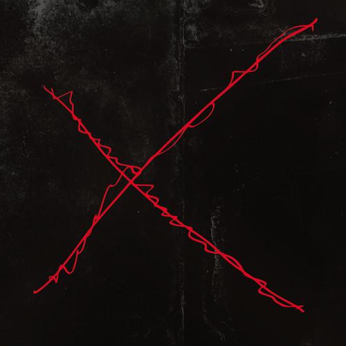 Pan-Pot X-MIX