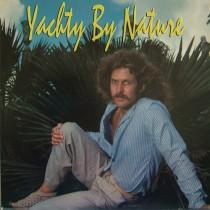 SWEATSON KLANK & MR. GOLDMAN - YACHTY BY NATURE Mix (Free Download)