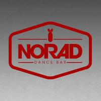 NORAD Dance Bar