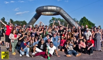 Movement 2014 Group Photo-1758-2