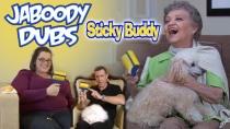 Jaboody Dubs   Sticky Buddy