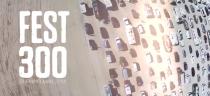 FEST 300 BURNING MAN 2014