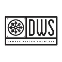 Denver Winter Showcase DWS