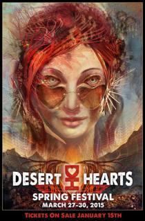 DesertHearts2015