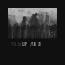 ERFUNDEN | Pod 055 | John Templeton