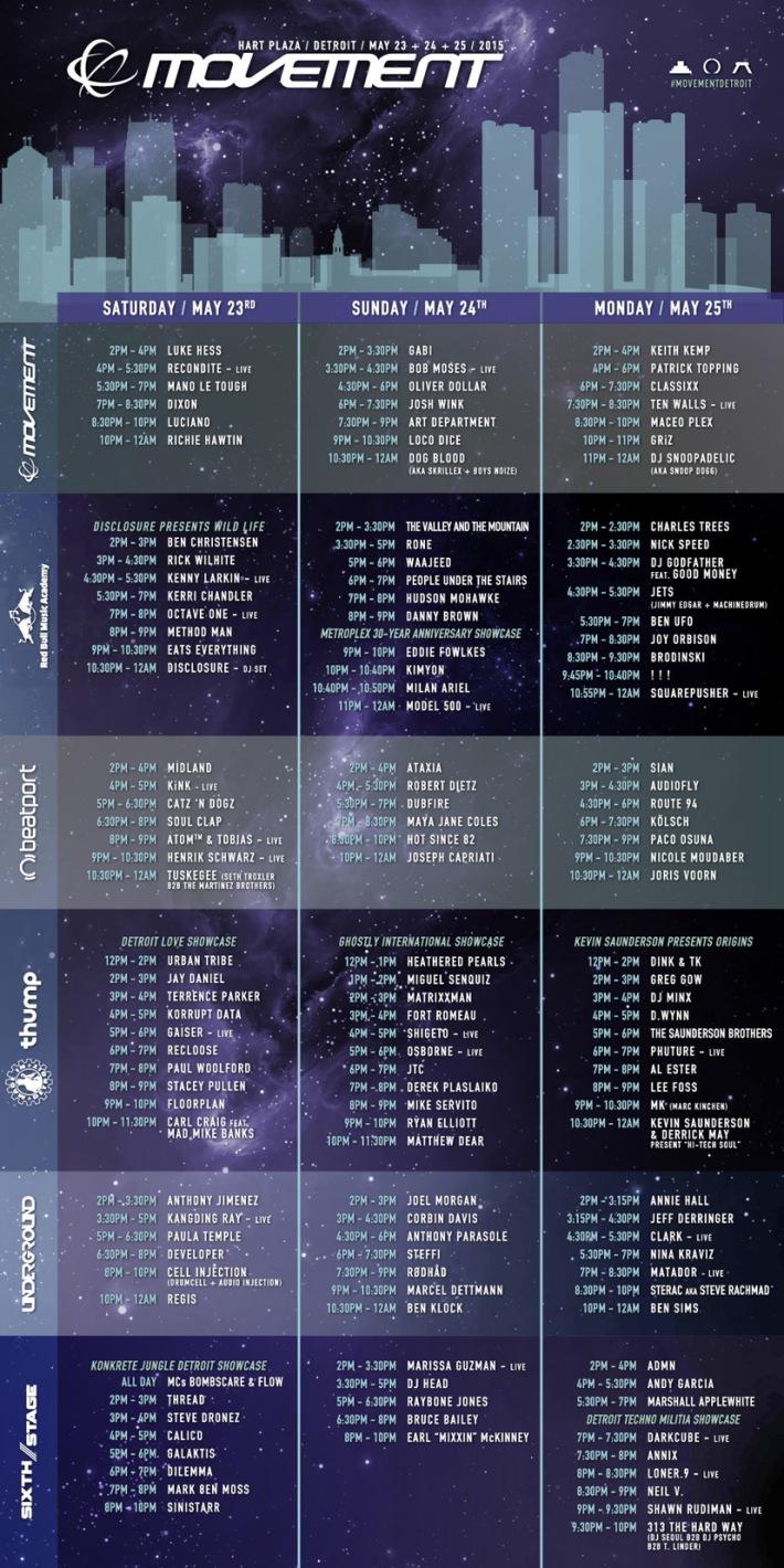 MVMT-2015-web-lineup.indd