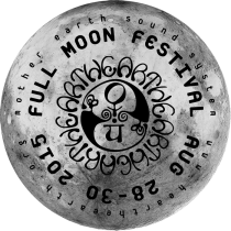 FULL MOON FESTIVAL 2015 | ASPEN CANYON RANCH | PARSHALL CO | AUGUST 28-30