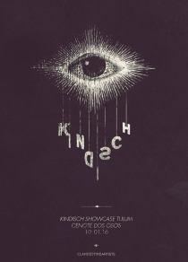KINDISCH SHOWCASE TULUM | DOS OJOS