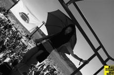 LifeMusicFun - Olivia Fernandez FF25