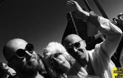 LifeMusicFun - Olivia Fernandez FF5