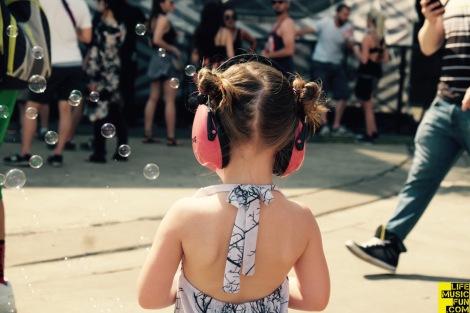 Movement Detroit 2016 - LifeMusicFun - Olivia Fernandez - DSCF2081
