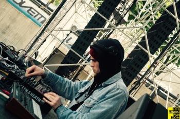 Movement Detroit 2016 - LifeMusicFun - Olivia Fernandez - DSCF2086