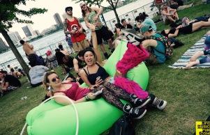 Movement Detroit 2016 - LifeMusicFun - Olivia Fernandez - DSCF2088