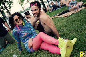 Movement Detroit 2016 - LifeMusicFun - Olivia Fernandez - DSCF2089