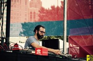 Movement Detroit 2016 - LifeMusicFun - Olivia Fernandez - DSCF2090