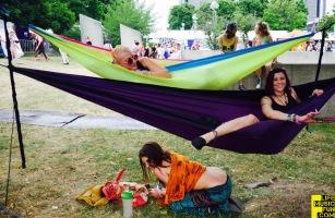 Movement Detroit 2016 - LifeMusicFun - Olivia Fernandez - DSCF2103