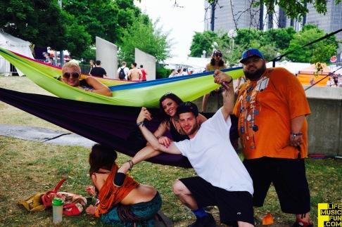 Movement Detroit 2016 - LifeMusicFun - Olivia Fernandez - DSCF2105