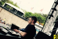 Movement Detroit 2016 - LifeMusicFun - Olivia Fernandez - DSCF2110