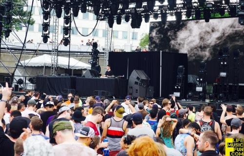 Movement Detroit 2016 - LifeMusicFun - Olivia Fernandez - DSCF2116