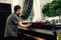Movement Detroit 2016 - LifeMusicFun - Olivia Fernandez - DSCF2137