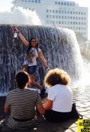 Movement Detroit 2016 - LifeMusicFun - Olivia Fernandez - DSCF2143