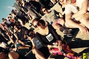 Movement Detroit 2016 - LifeMusicFun - Olivia Fernandez - DSCF2145