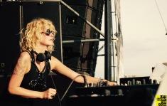 Movement Detroit 2016 - LifeMusicFun - Olivia Fernandez - DSCF2147