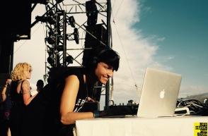 Movement Detroit 2016 - LifeMusicFun - Olivia Fernandez - DSCF2153