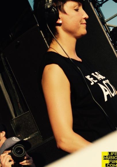 Movement Detroit 2016 - LifeMusicFun - Olivia Fernandez - DSCF2163