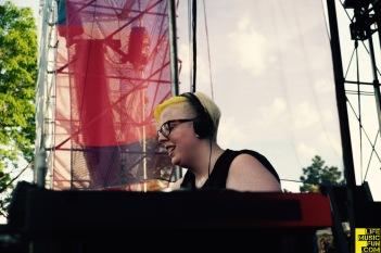 Movement Detroit 2016 - LifeMusicFun - Olivia Fernandez - DSCF2166